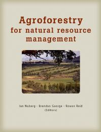 /edit/covers/agroforestry_nrm_book_cover_tn.jpg