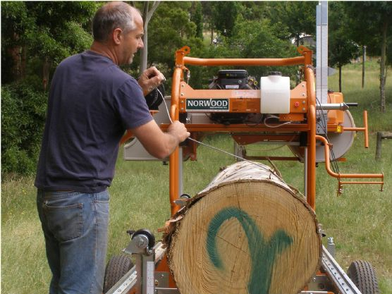 /edit/images_hr/LUMBERMATE%20LOG%20ROLLING.JPG