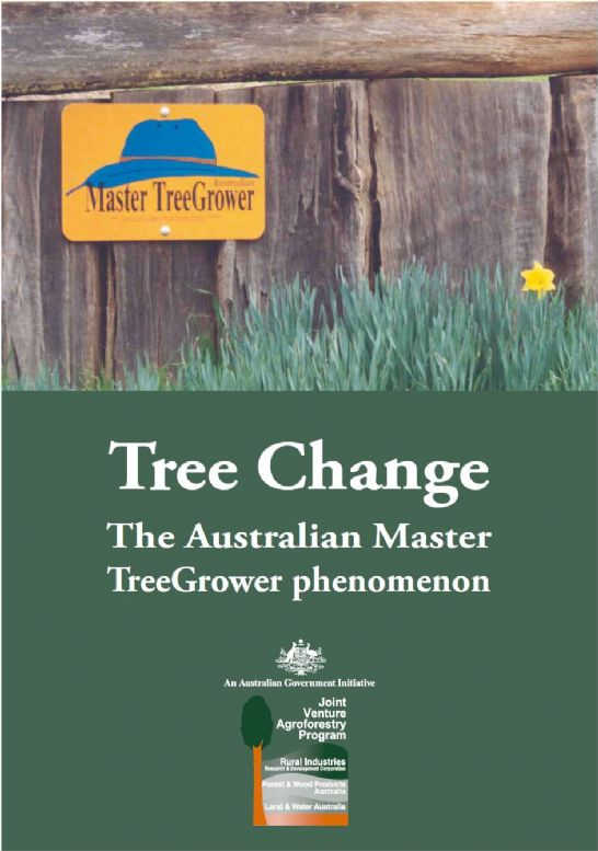 /edit/images_hr/TREE_CHANGE_COVER.JPG
